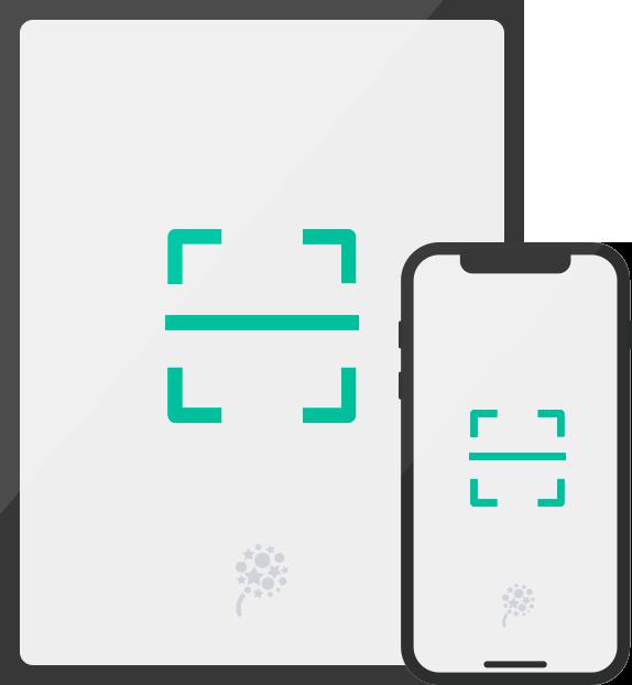 蒲公英| 一步快速获取iOS 设备的UDID